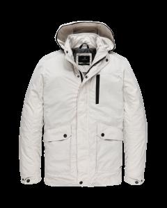 Parka jacket Cruiseman Kit VJA201104-725
