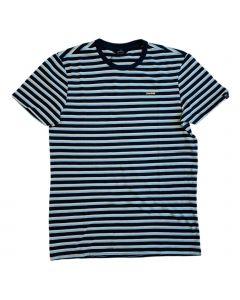 Short sleeve r-neck liquid jersey VTSS212253-5073