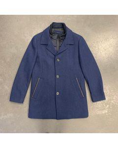 Mantel geke mmz20301ge01-240
