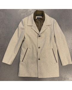 Mantel geke mmz20301ge01-800