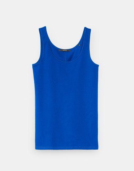 Käthi art blue 601106105-6077