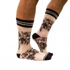Sokken sock my bikers smfm114