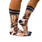 Sokken sock my cigar smfm110
