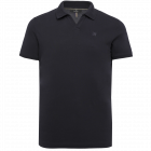 Short sleeve polo pique stretch VPSS212861-5073