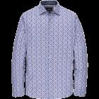 Long Sleeve Shirt Print VSI201205-3090
