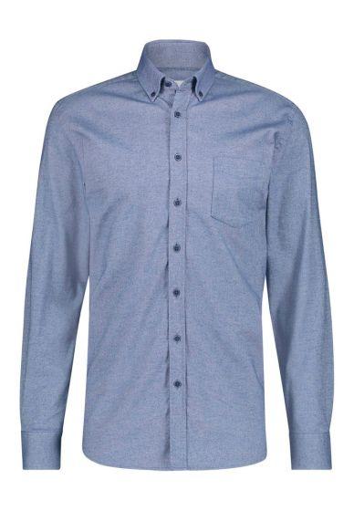 Shirt LS Plain - Fla 21121226-5711